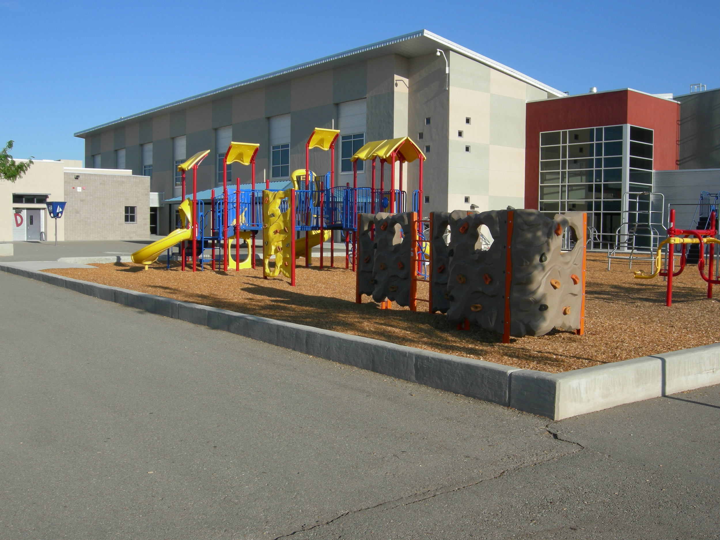 Ventana Ranch Elementary (8).JPG