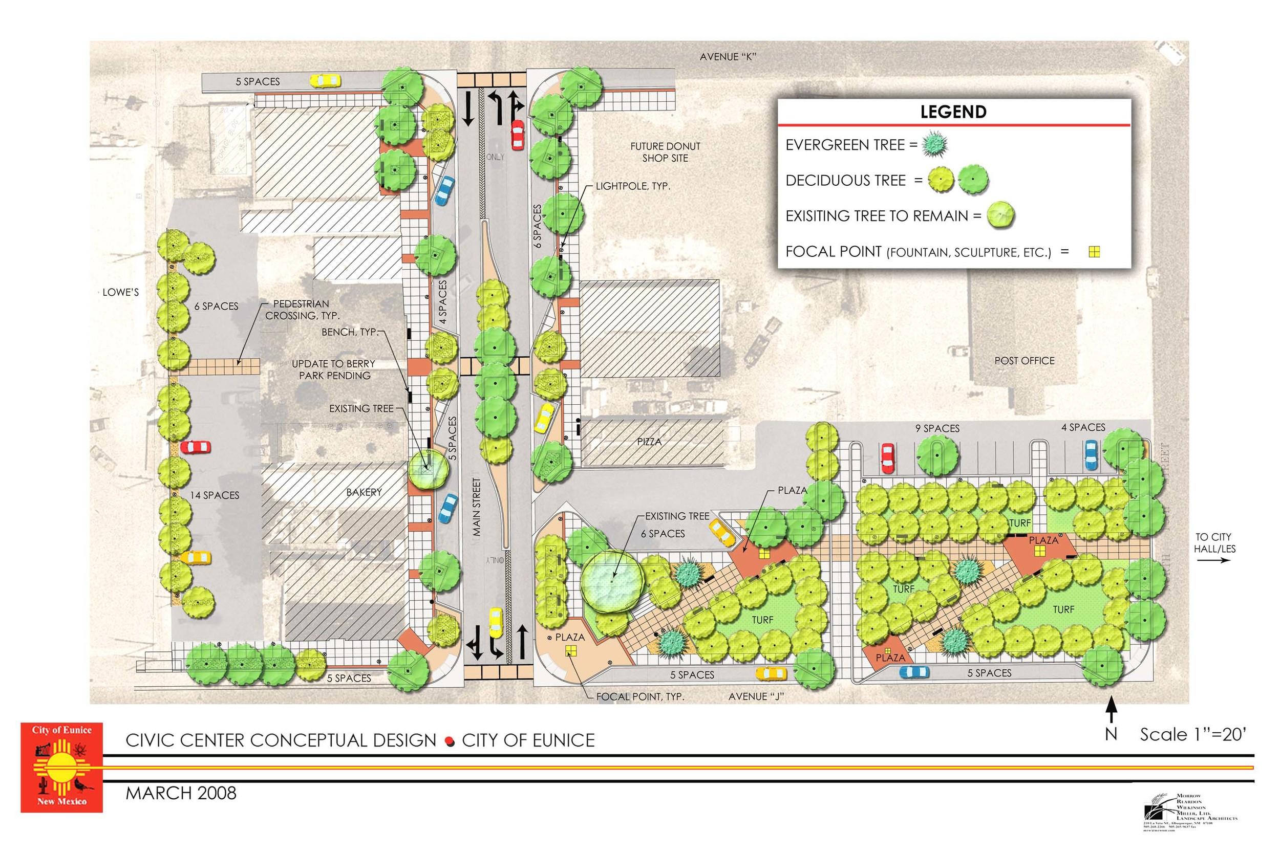 Eunice City Center Conceptual Plan.jpg