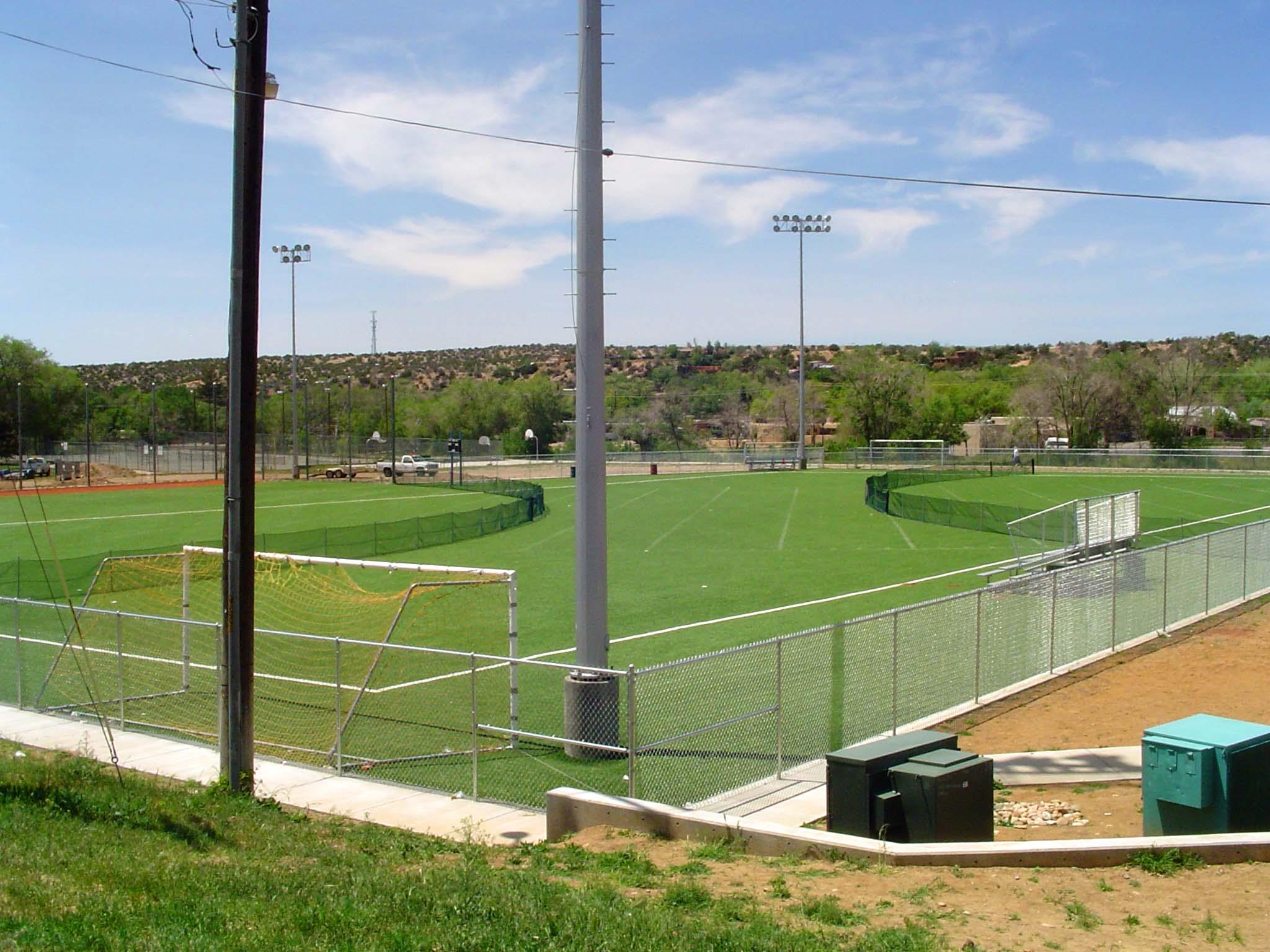 Alto Park, New Mexico (3).JPG