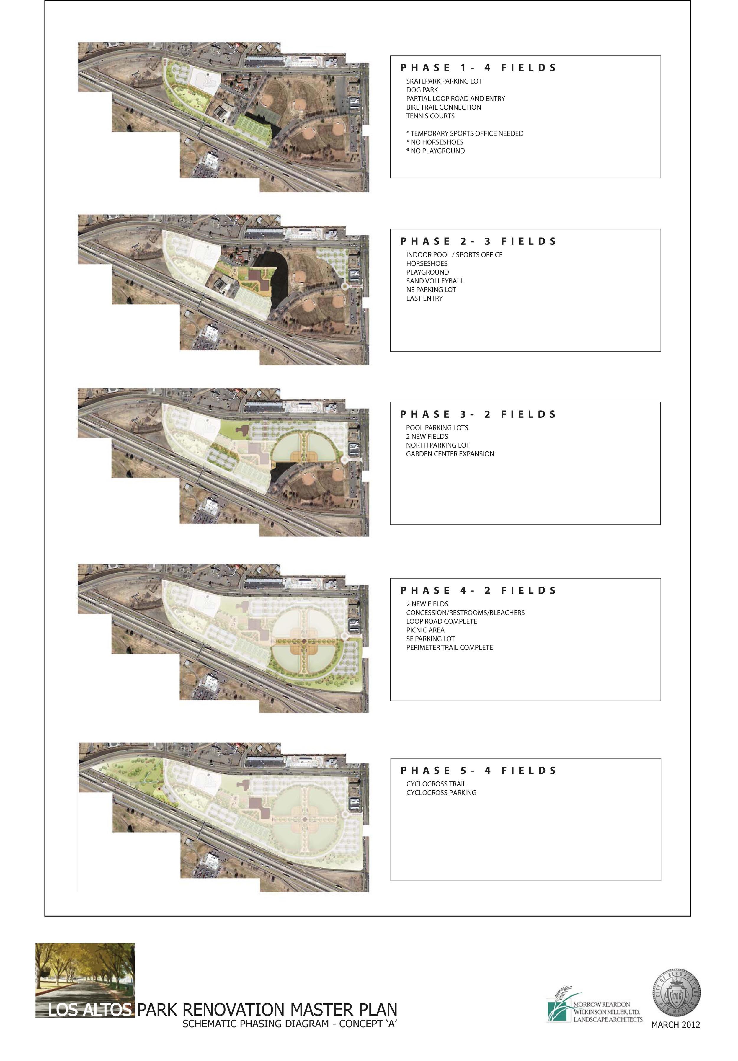 Final Phasing Diagram Concept A.jpg