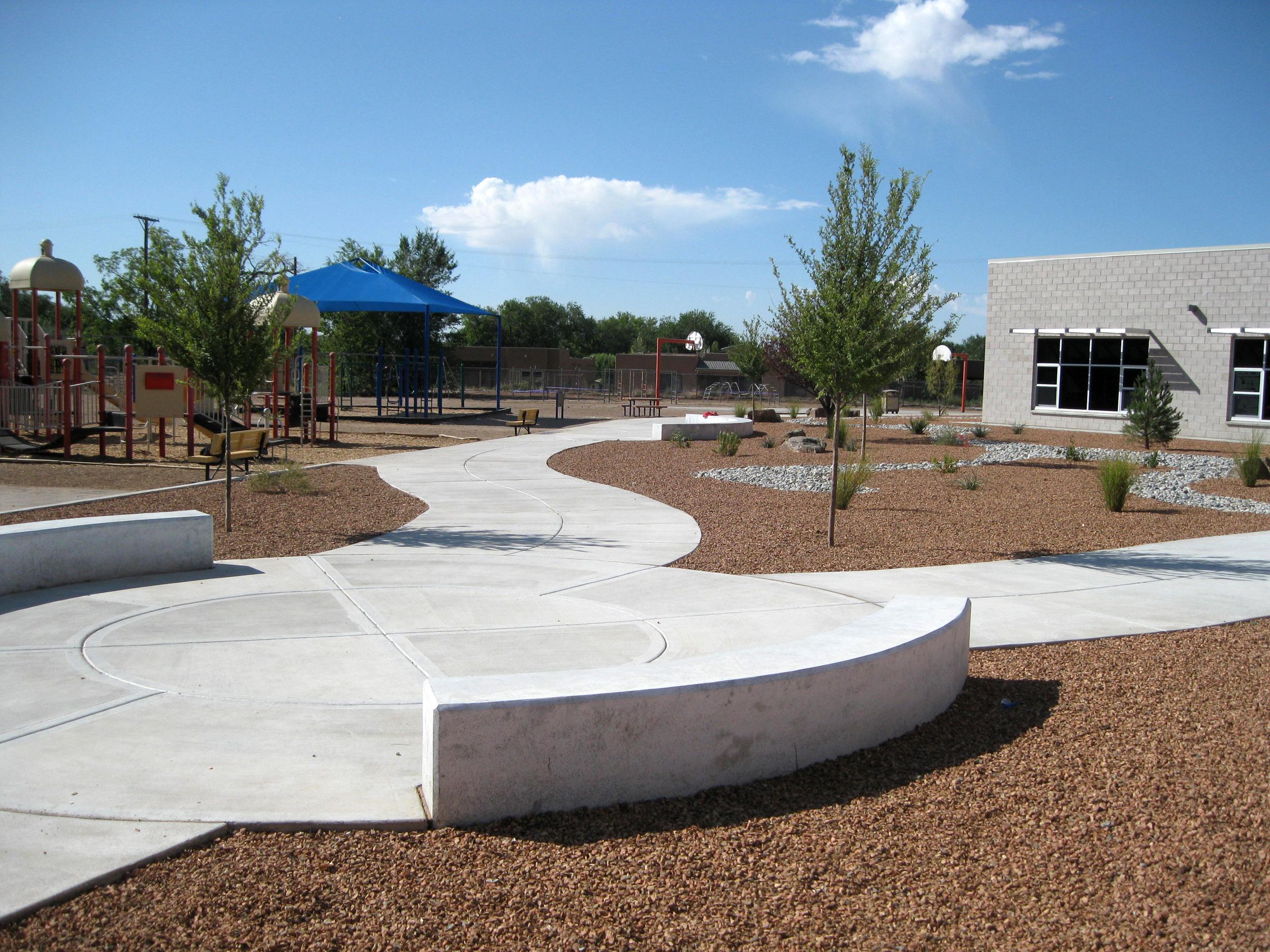 Carroll Elementary School (5).JPG