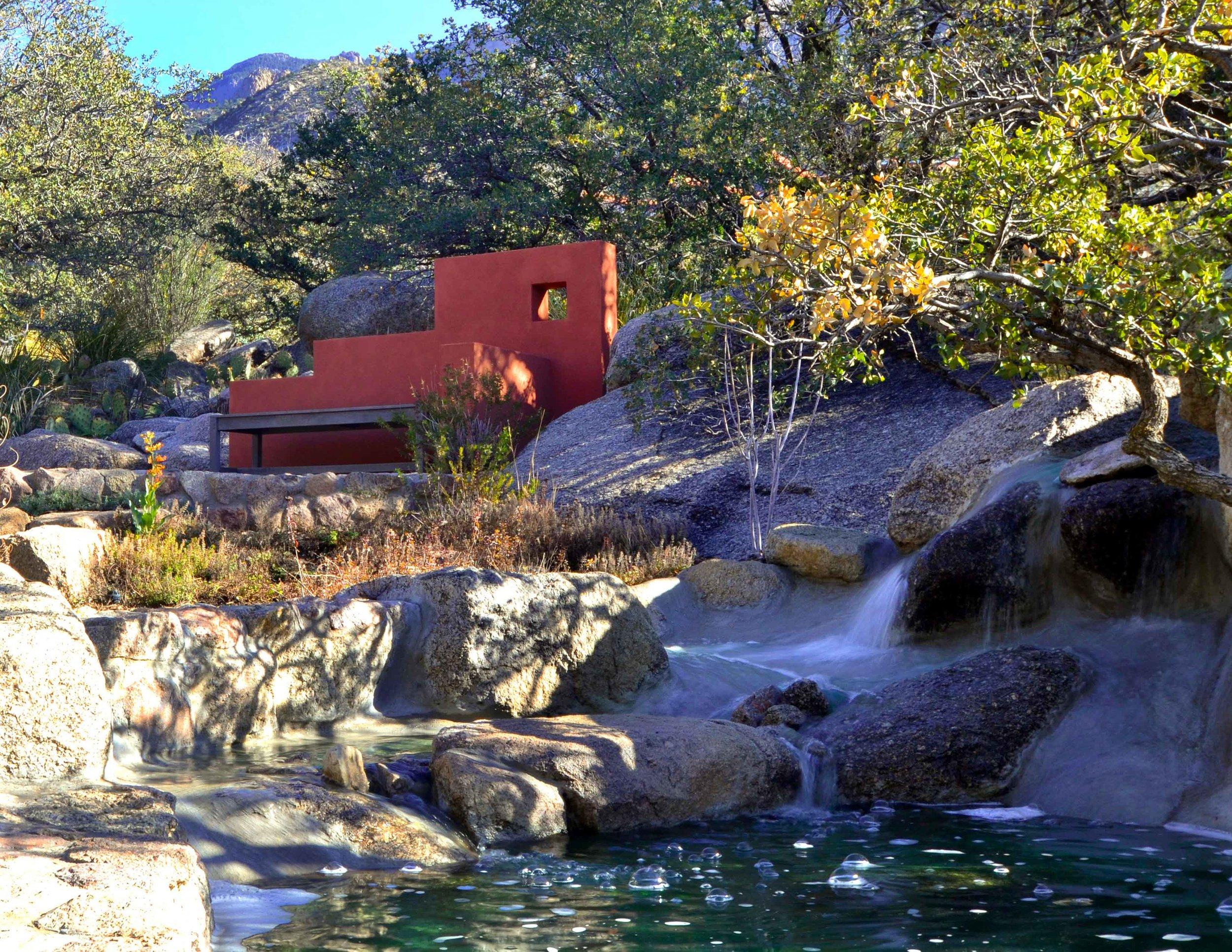 Cramer-waterfall_web.jpg