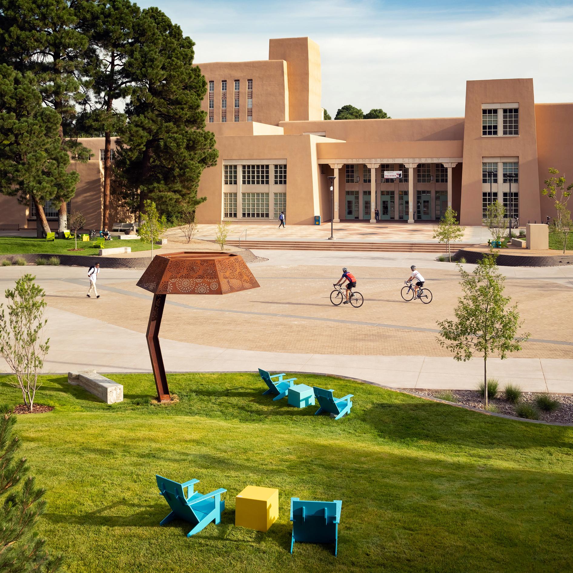 UNM Smith Plaza-2-sm.jpg