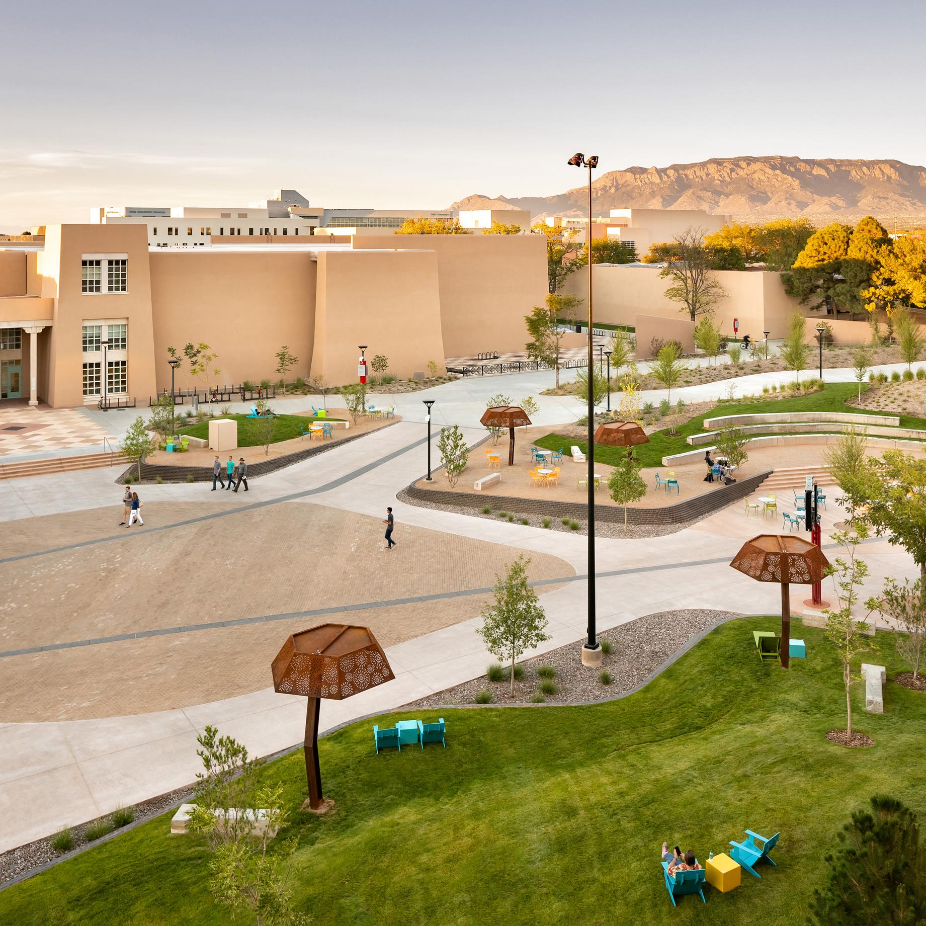UNM Smith Plaza-3-sm.jpg