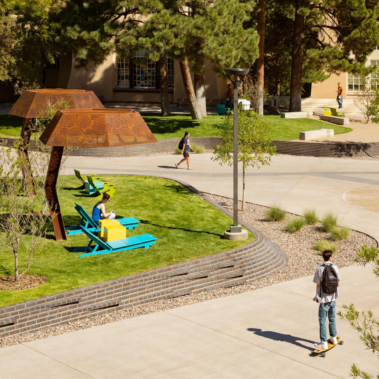 UNM Smith Plaza-4-sm.jpg