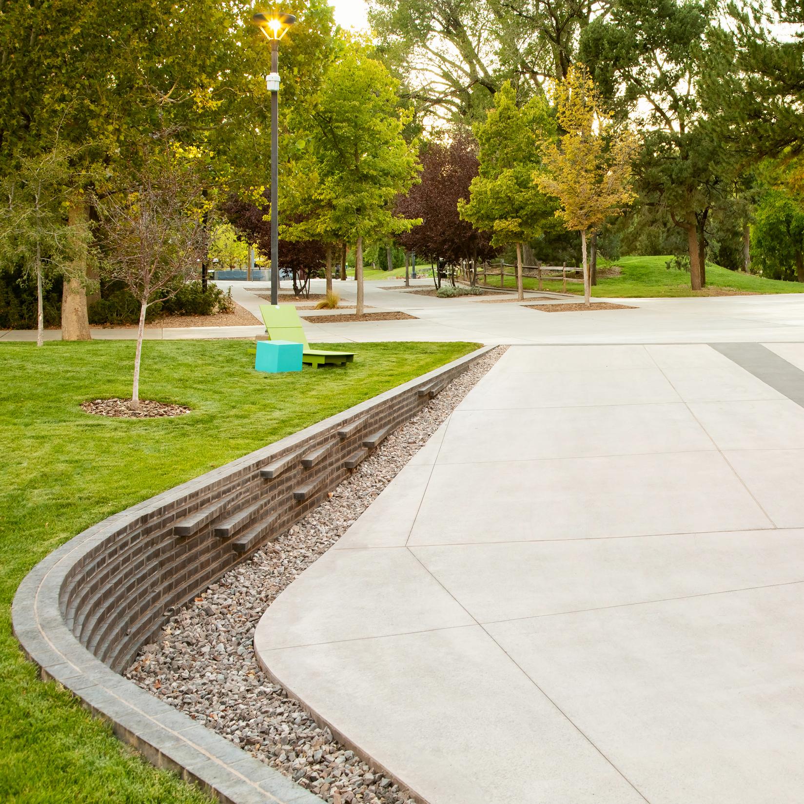 UNM Smith Plaza-5-sm.jpg