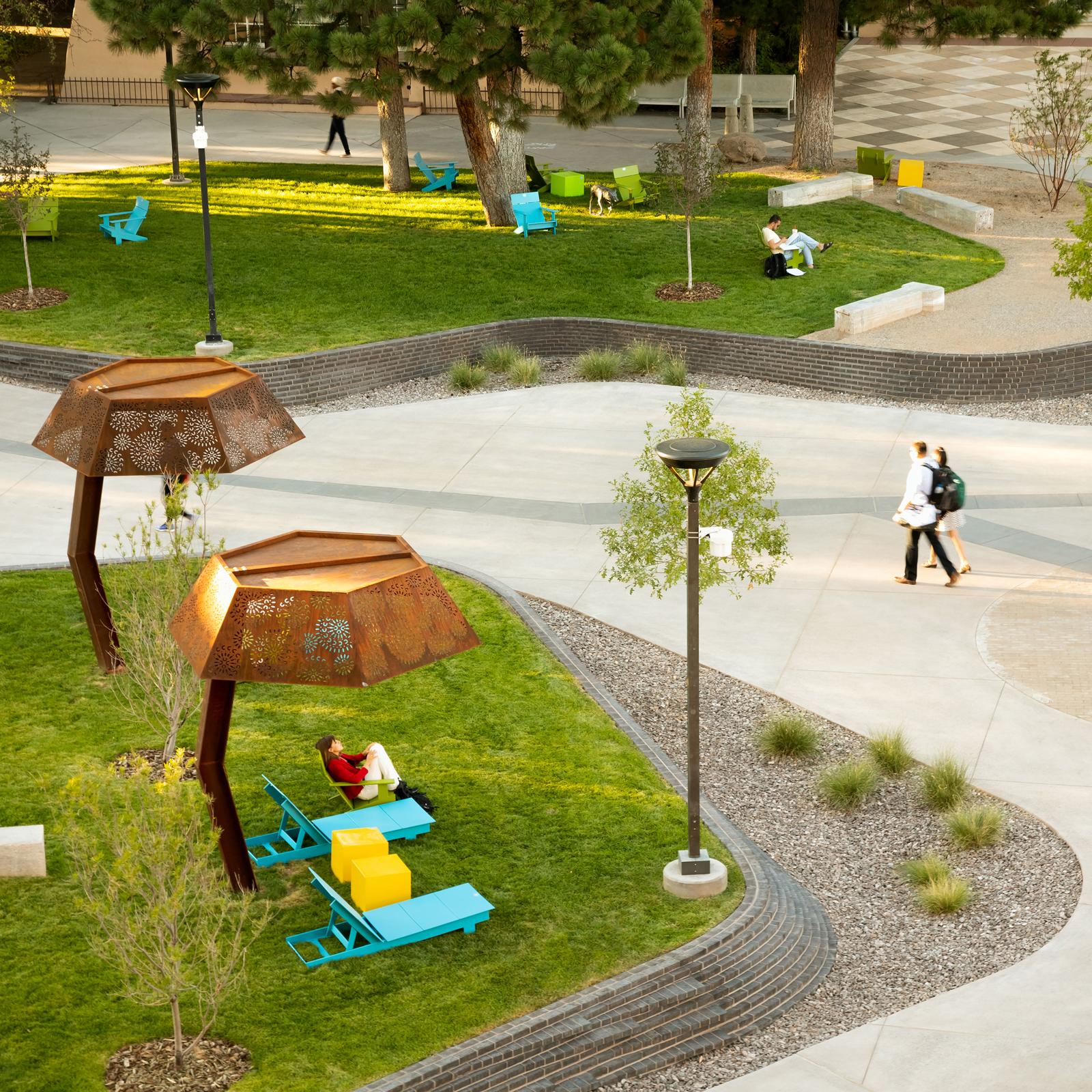 UNM Smith Plaza-6-sm.jpg