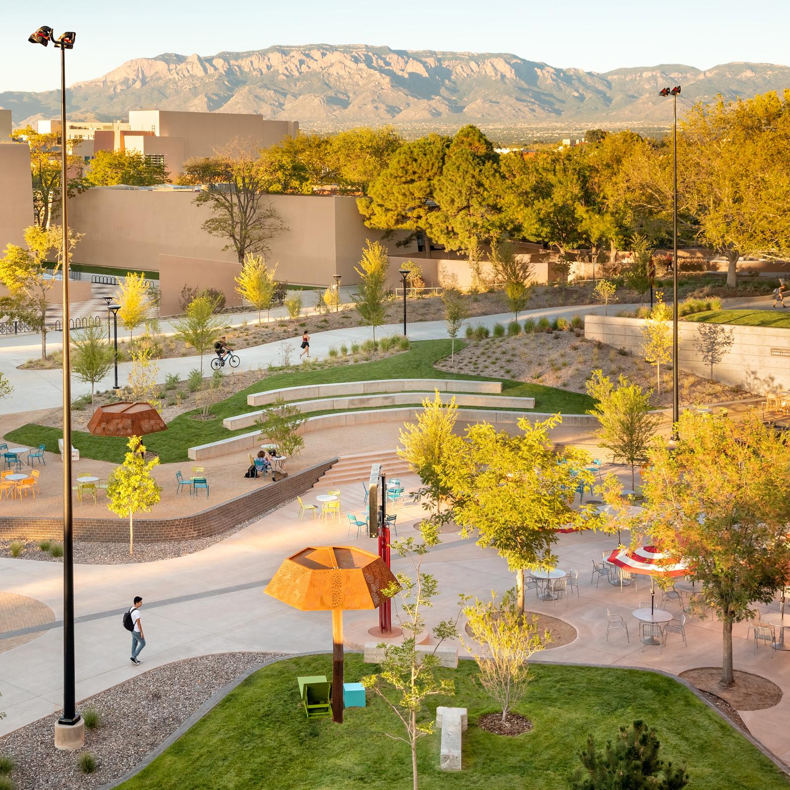 UNM Smith Plaza-7-sm.jpg