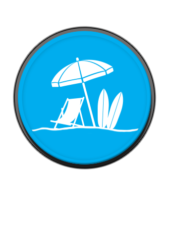 Beach Cities.png