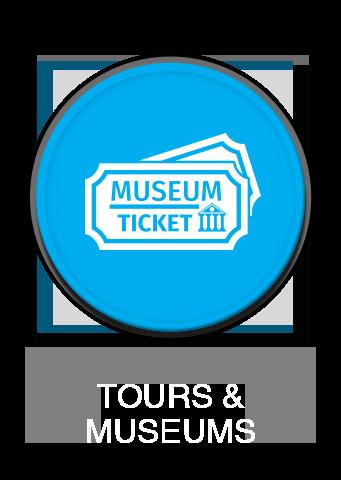 Tours & Museums.png