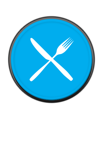 Downtown Dining.png