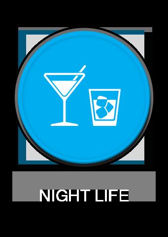 Nightlife.png