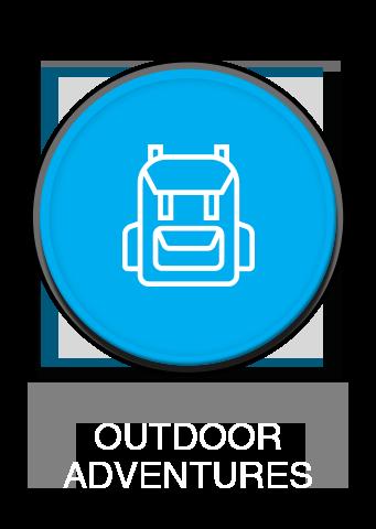 Outdoor Adventures.png