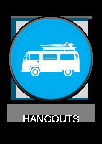 Hangouts.png