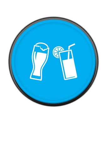 Local Bars.png