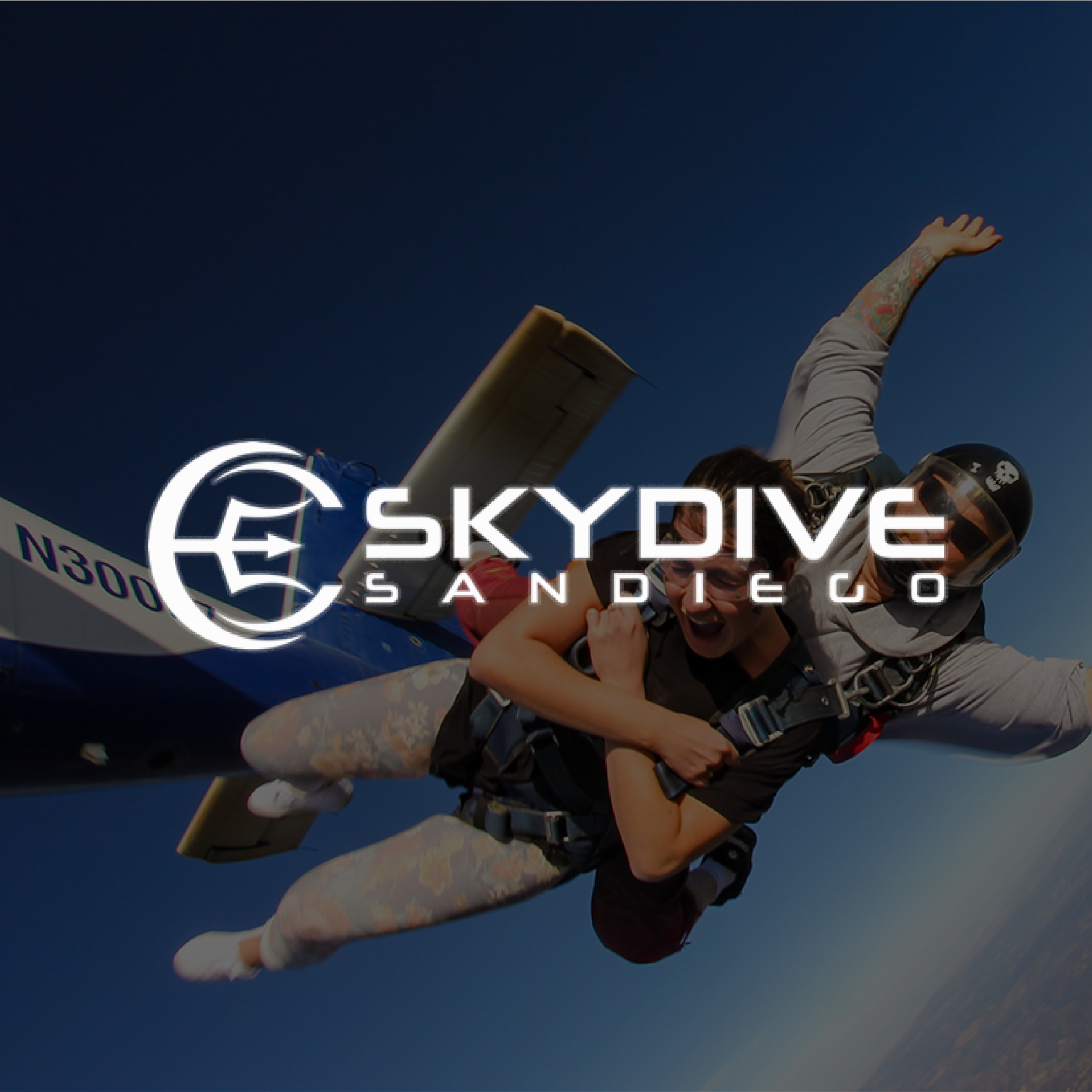 SD Attractions & Activities Buttons_Skydive San Diego Button.png