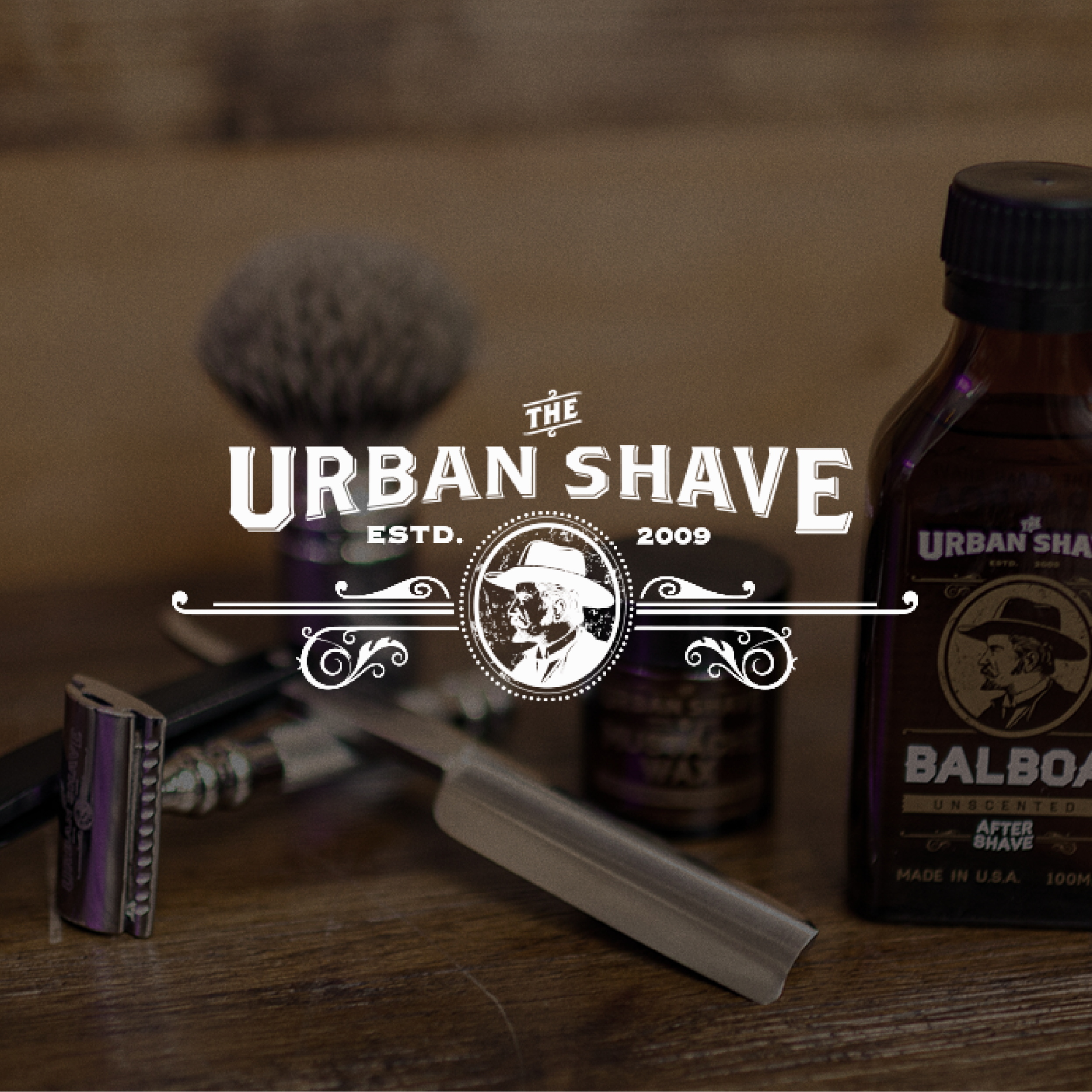 Little Italy Buttons_Urban Shave Button.png