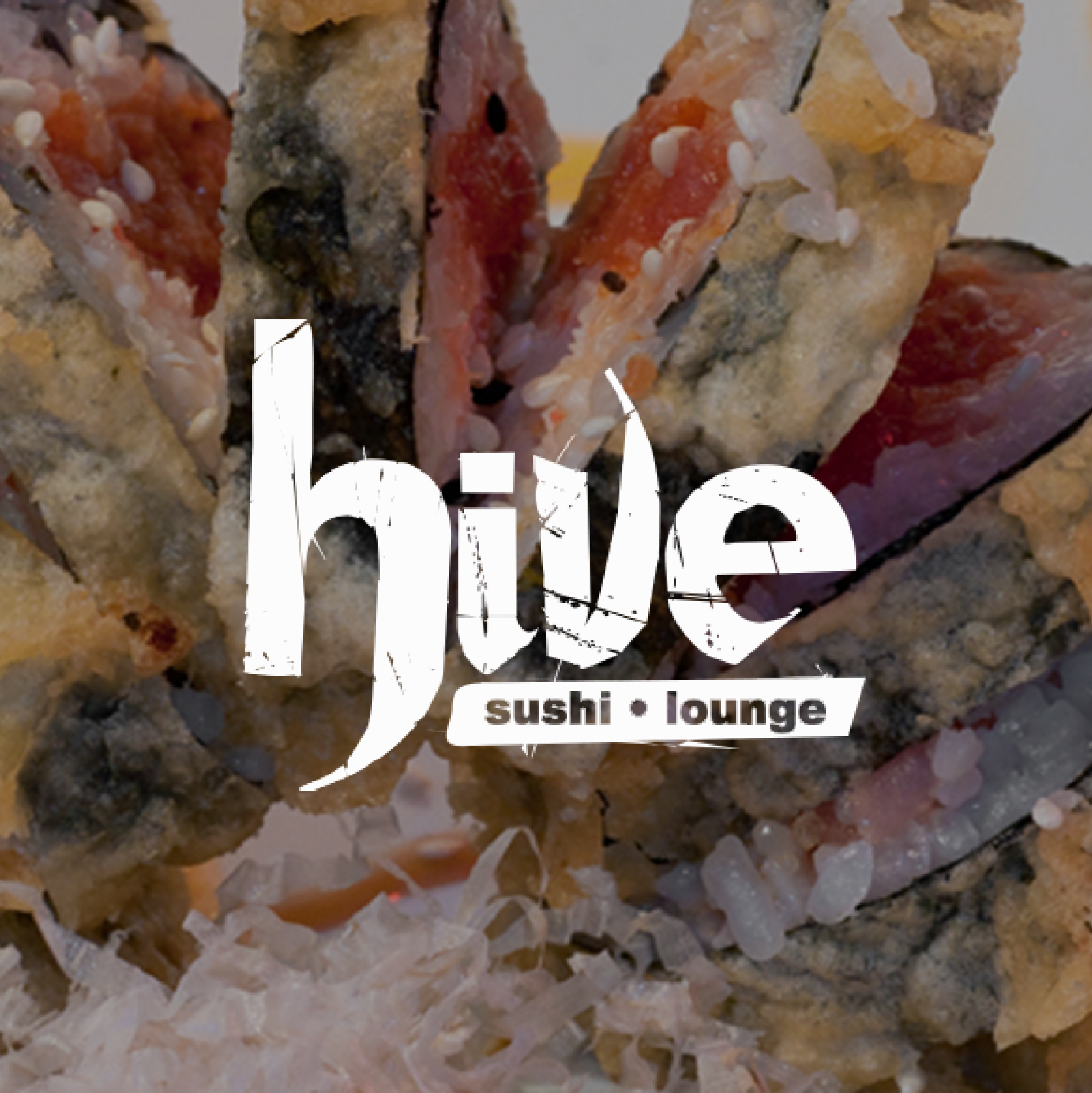 Balboa & East VIllage Buttons_Hive Sushi Button.png