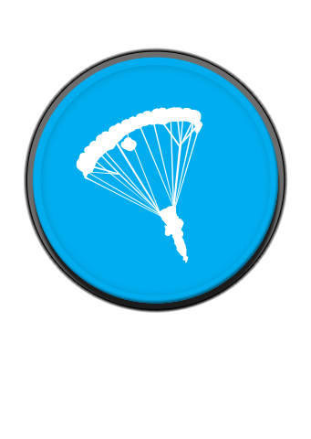 Thrill Seekers.png
