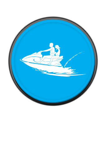 Watersports.png