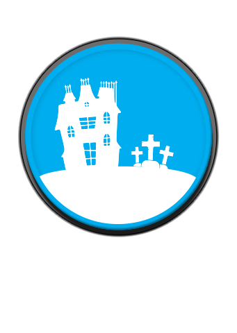 Spooky_Tours_SD.png