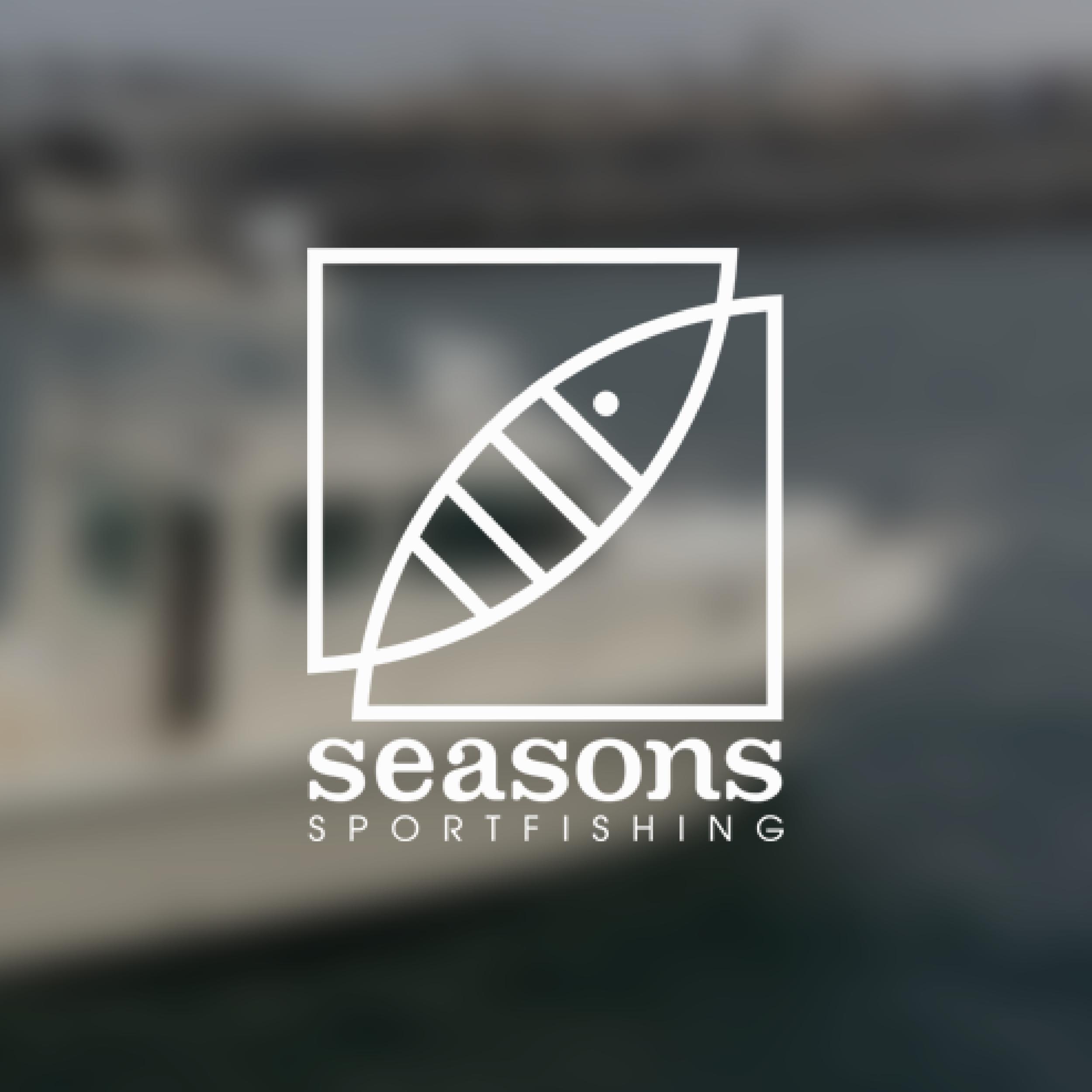 Beach Cities SD Buttons_Seasons Sportfishing Button.png