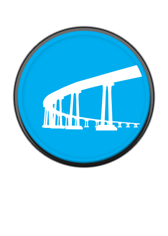 Coronado_Beach_Cities_SD.png