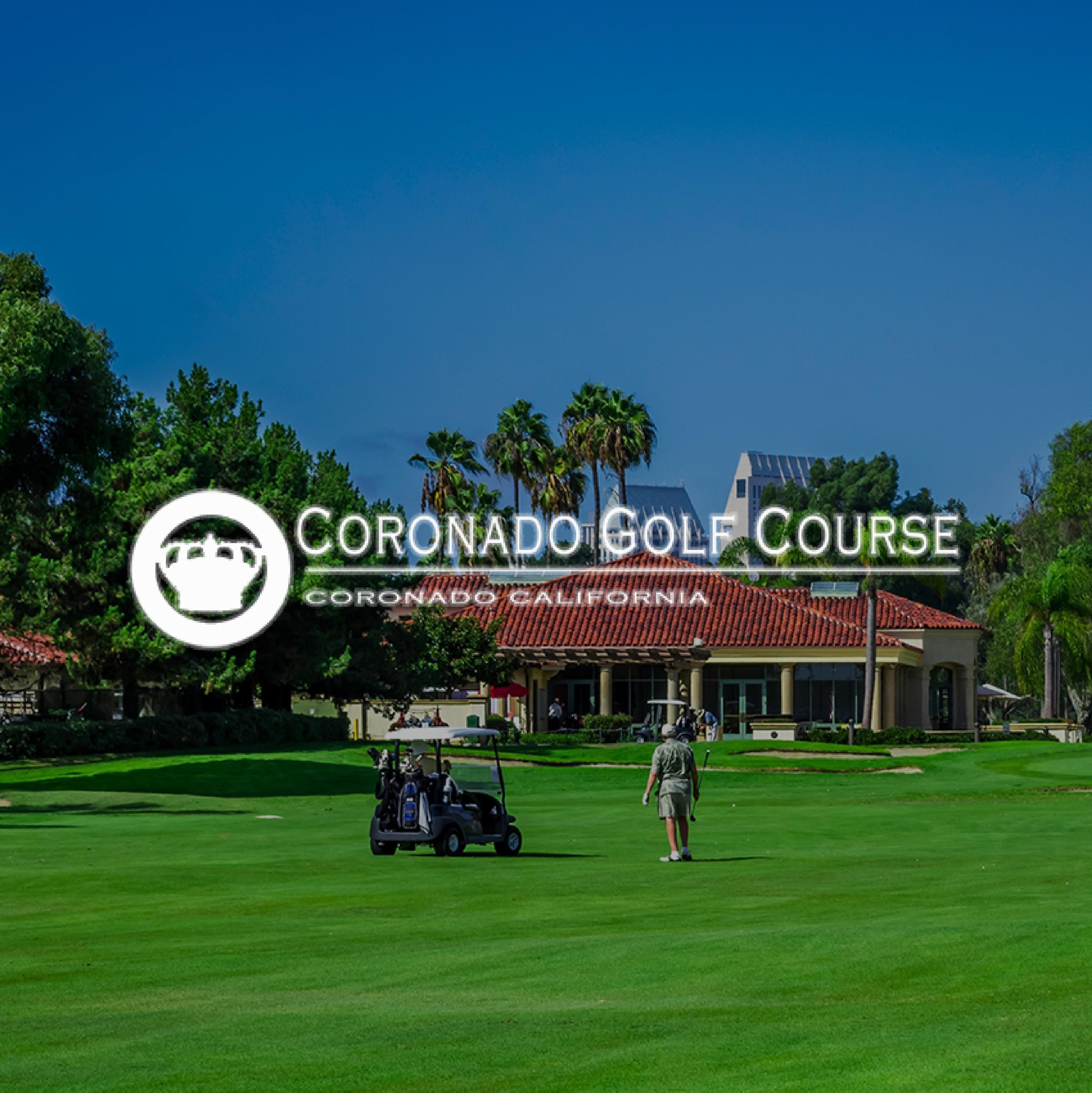 SD Local buttons_Coronado Golf Course Button.png