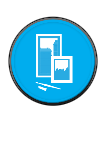Local_Art_SD_Local_SD.png