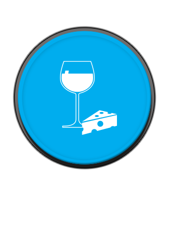 Gourmet_SD_Local_SD.png