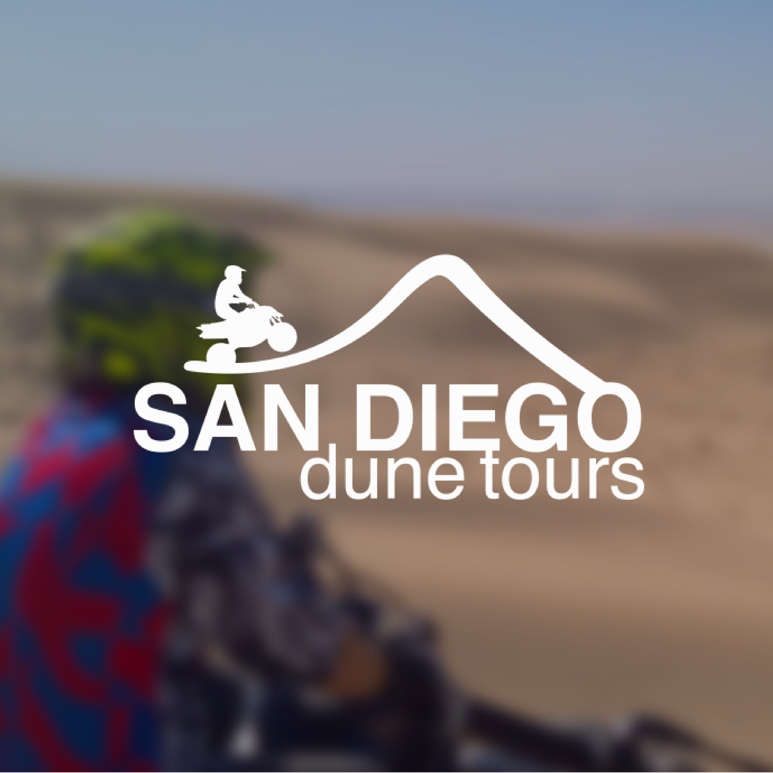 Tours and Museum Buttons_SD DUne Tours Button.png