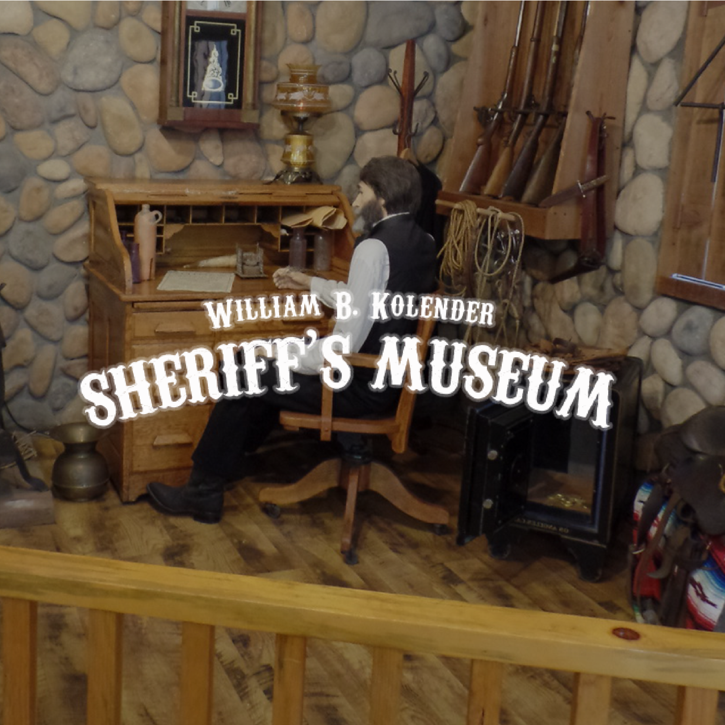 Tours and Museum Buttons_Sheriff's Museum Button.png