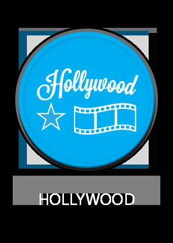 Nav._Icon_Hollywood_LA.png