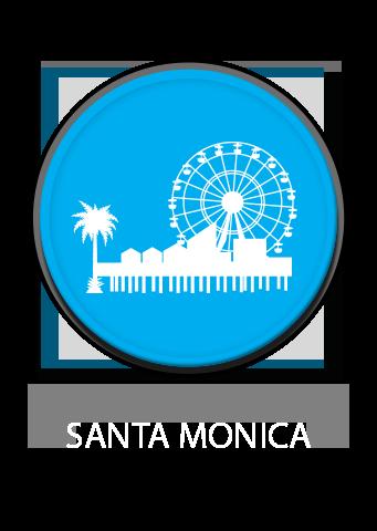 Nav._Icon_Santa_Monica_LA.png