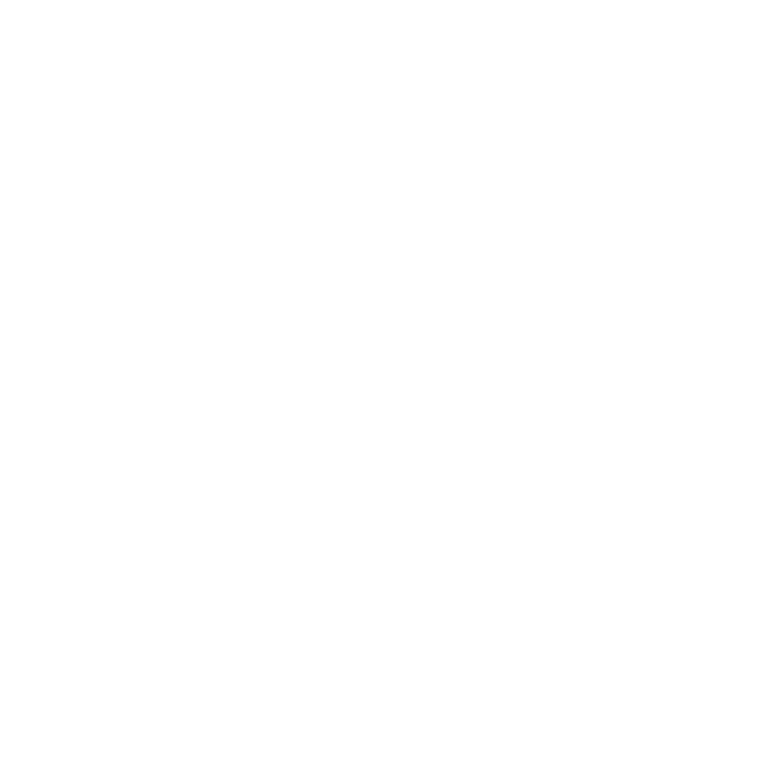 SF_Network_Type.png