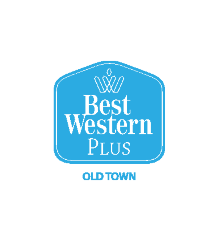 Best Western Old Town.png