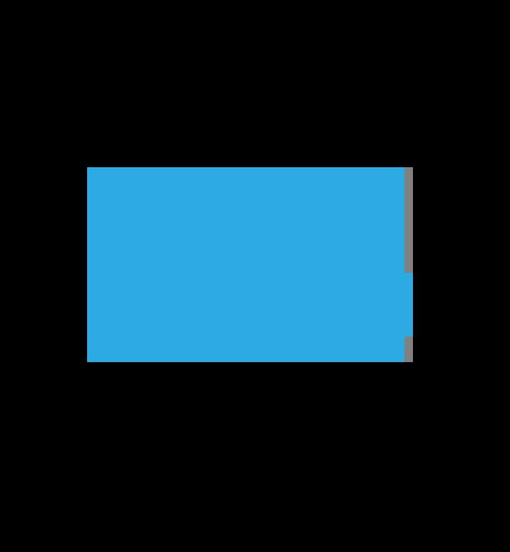 Days Inn MV.png