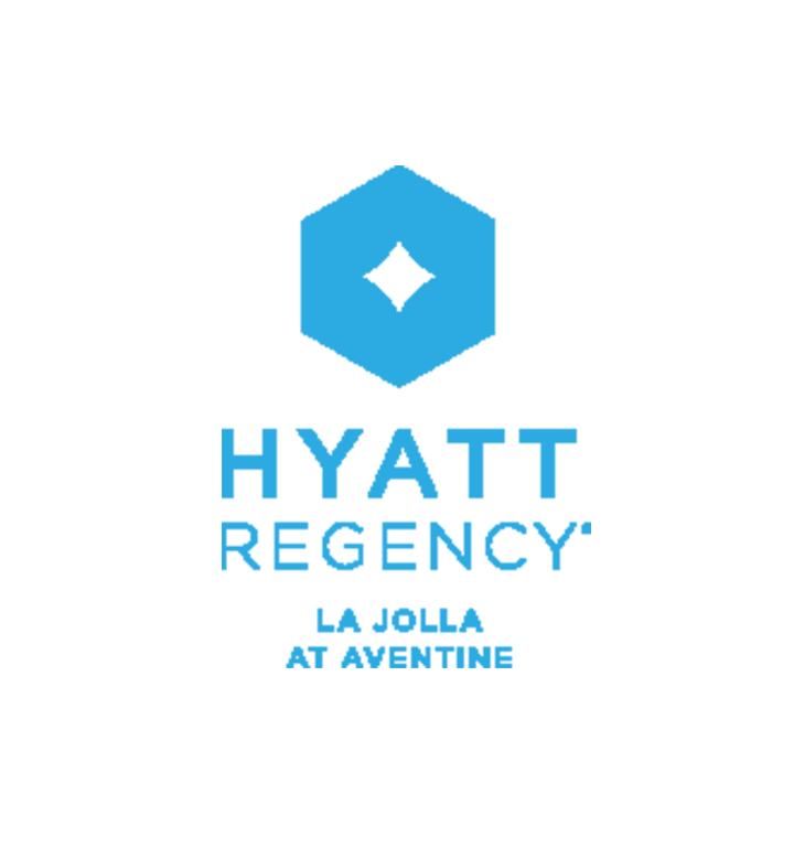 Hyatt Regency LJ.png