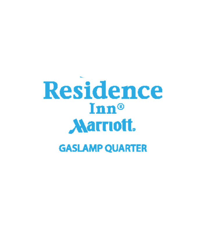 Residence Inn Gaslamp.png