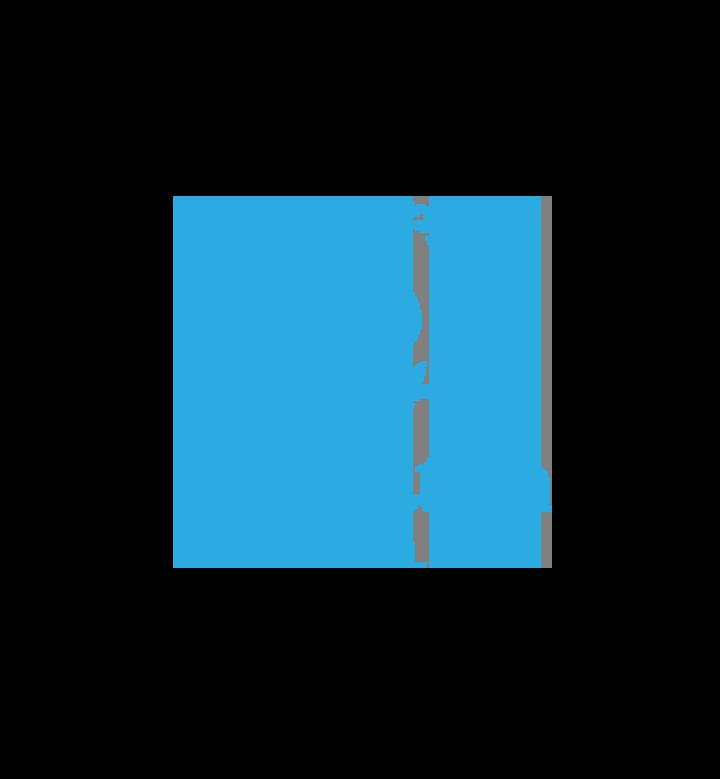 Sheraton LJ.png