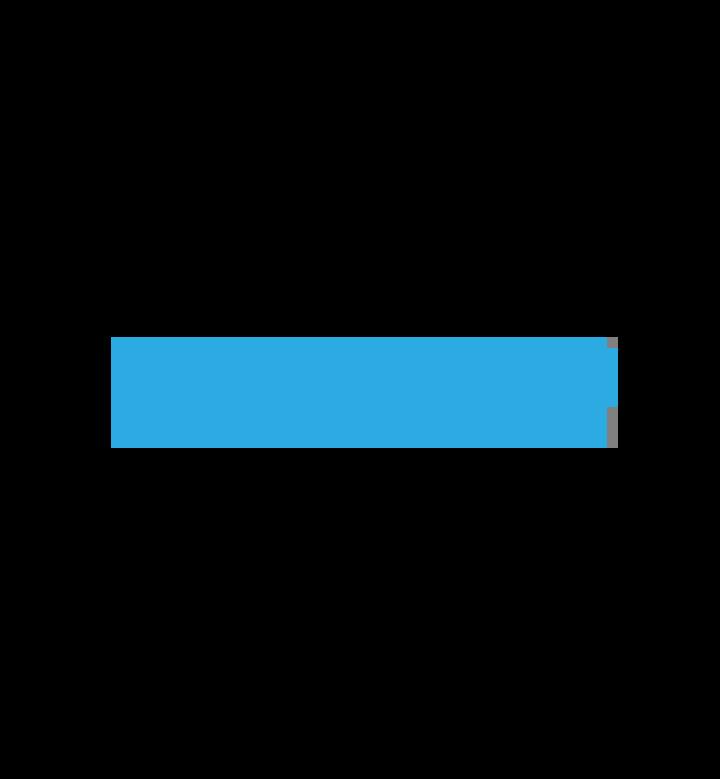 Wyndham Bayside.png