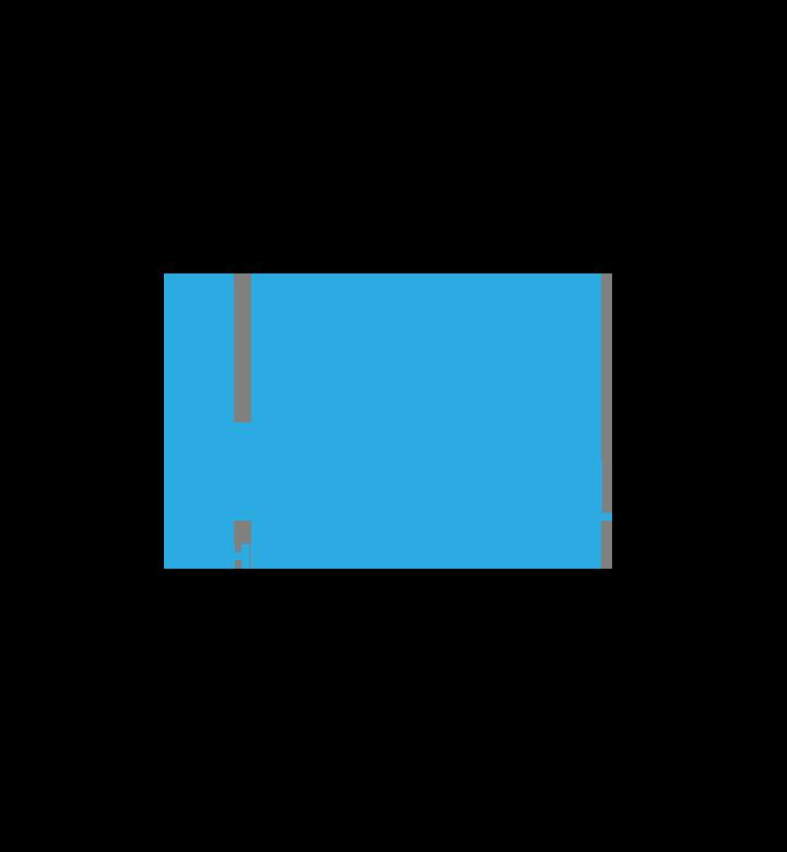 Hilton Checkers LA.png