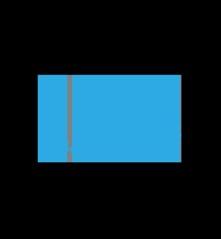 JW Marriott Santa Monica.png