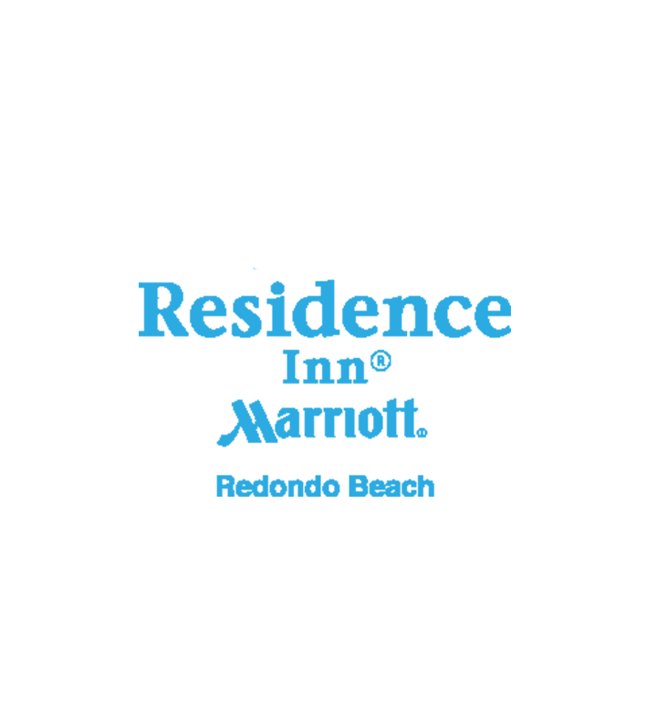 Residence inn Redondo Beach.png