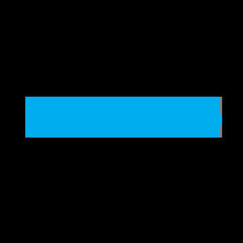 Hotel Adagio.png