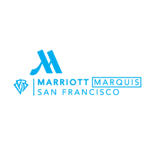 Marriott Marquis.png
