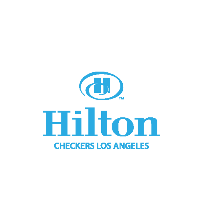 Hilton Checkers LA.png