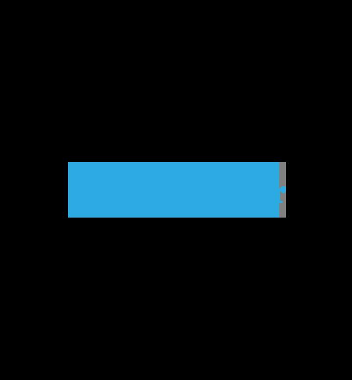 Hilton Garden Inn Marina Del Rey LA.png