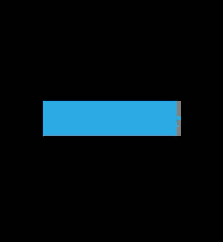 Hilton Garden Inn Redondo Beach LA.png