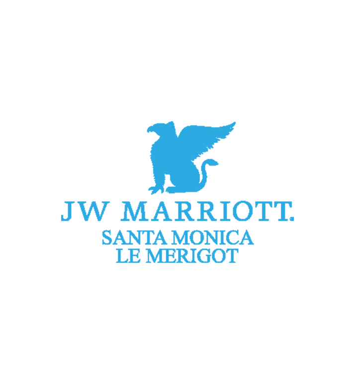 JW Marriott Santa Monica.png